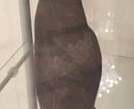 Sugata-ishi - kamienie figuratywne