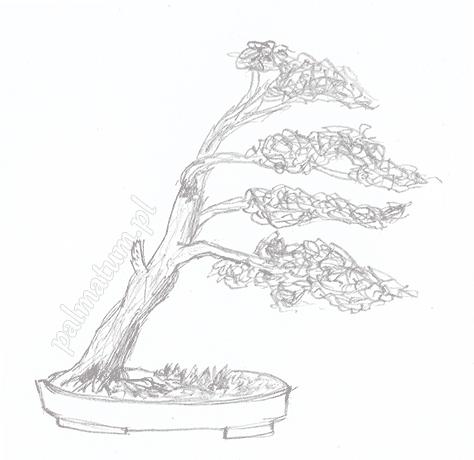 fukinagashi (styl wygięty przez wiatr)